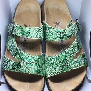 Birkenstock Betula Sandal 40/9